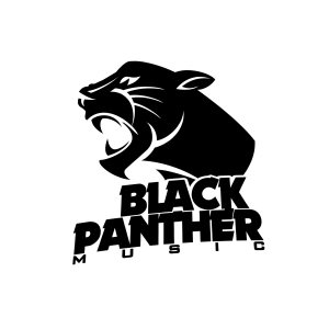 Black_Panther_Music_logo_1_PNG
