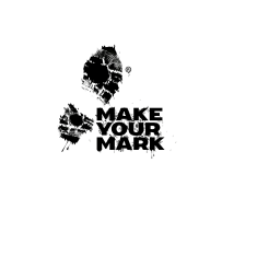 make-your-mark-01_bigger